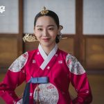 زیرنویس کره ای سریال آقای ملکه